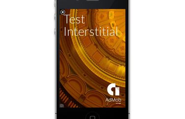 ios-interstitial-admob