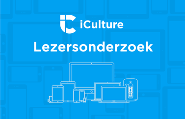 Lezersonderzoek-banner-featured