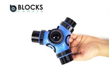 Blocks Camera featured
