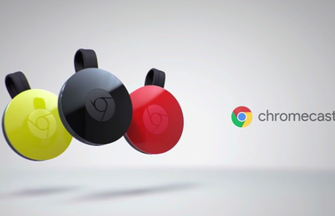 Chromecast-2-header