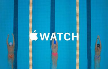 Apple Watch Close Your Rings-verhalen