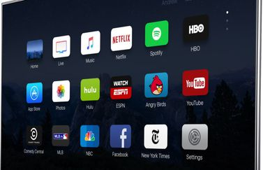 apple-tv-ios-9-apps