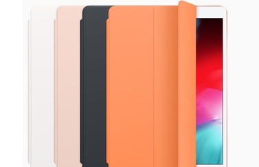 iPad Air 2019 Smart Cover kleuren.