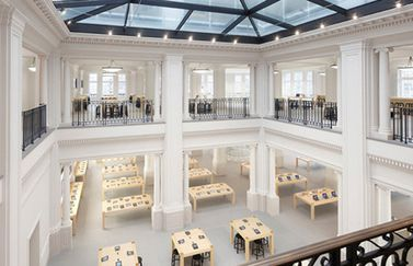 apple-store-interieur