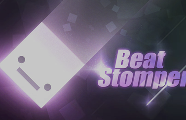 Beat Stomper is Apple's gratis App van de Week