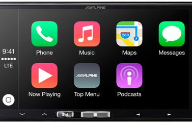 alpine-ilx-007_carplay_menu