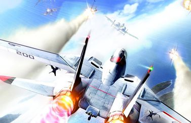 after_burner_climax