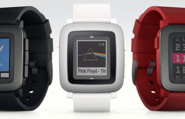 pebble-time-standaard