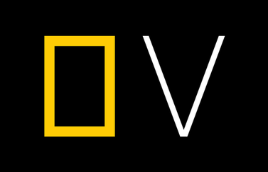 Nat Geo View icon
