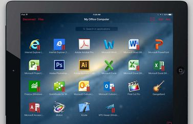 parallels-access-ipad