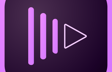 Adobe Premiere Clip review voor iPhone en iPad