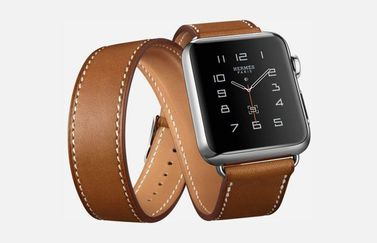 Apple Watch Hermes Edition