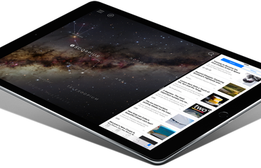 iPad-Pro-overview