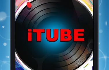 Kan je videos YouTube downloaden met iTube