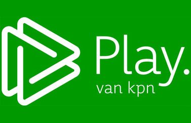 KPN-Play-logo