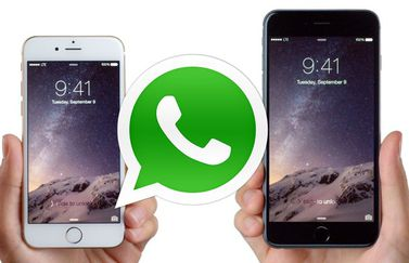 whatsapp-iphones