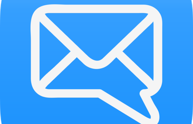 MailTime e-mail als WhatsApp