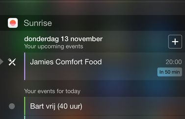 sunrise-calendar-widget-iphone