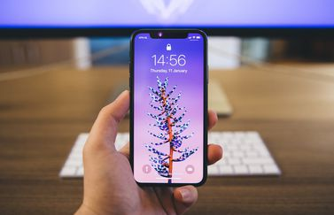 iPhone traag internet sinds iOS 13