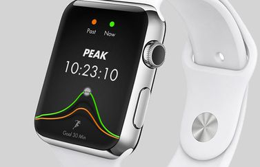 apple_watch_app_sport