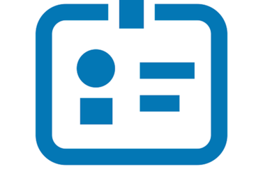 Linkedin-lookup-icon