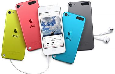 ipod-touch-16GB-camera
