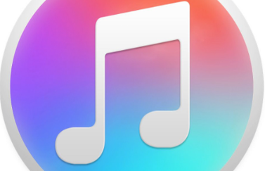 iTunes-Logo-Apple-Music