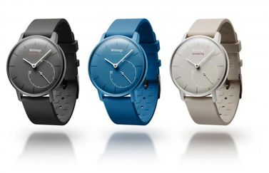 withings-activite-pop-horloge