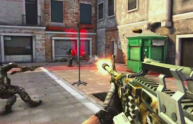 Modern-Combat-5-1.2-for-iOS-iPhone-screenshot-001