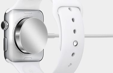 Apple-Watch-inductive-charging