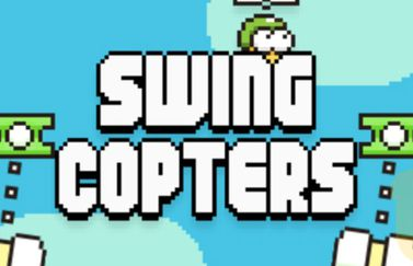 swing-copters-logo