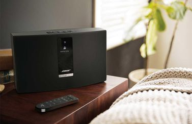 bose-soundtouch