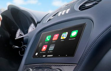 alpine-ilx-007_apple_carplay