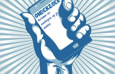 mobile-marketing-onderzoek