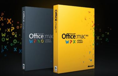 Office-Mac-2011