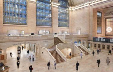 grand-central-station-apple-store