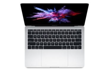 13-inch MacBook Pro accu vervanging
