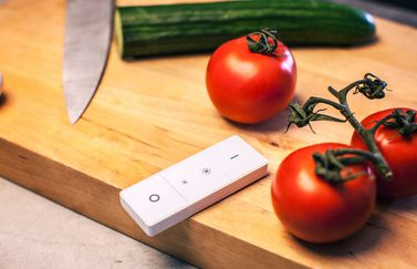 Philips Hue White Ambiance dimmer